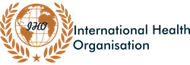 International Health Organisation